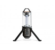 Rubicon LED Lantern 4AA Collapsible - 200 Lumens