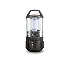 Rubicon LED Lantern 4D / Spotlight - 350 Lumens