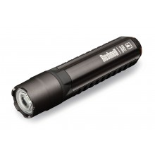 Rubicon LED Flashlight  - Rechargeable 250 Lumens