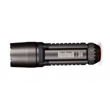 Rubicon LED Flashlight 1AA - 152 Lumens