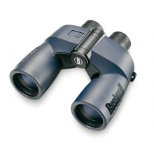 Marine Binoculars 7x 50 - with Digital Compass