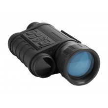 Equinox Z Night Vision Monocular (Digital) 6x 50