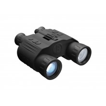 Equinox Z Night Vision Binocular (Digital) 2x 40