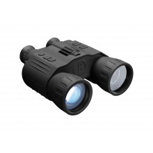 Equinox Z Night Vision Binocular (Digital) 4x 50