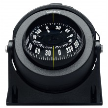 Compass 102B-H, Northern Balanced